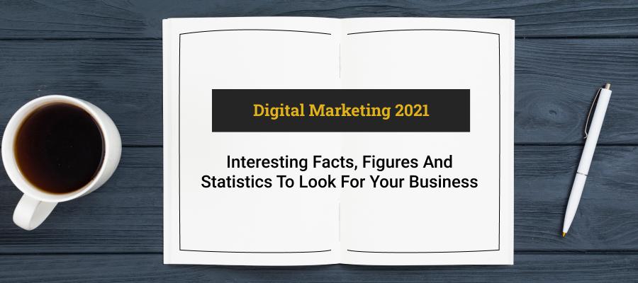 Get Digital Marketing Service from BeeDev Solutions